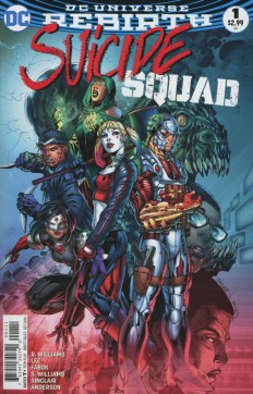 suicide-squad-vol-4-1