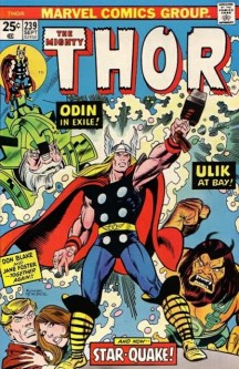 the-mighty-thor-vol-1-239