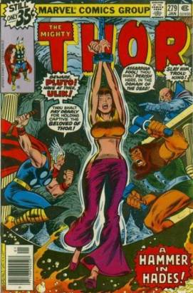 the-mighty-thor-vol-1-279
