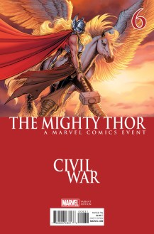 the-mighty-thor-vol-3-6-variant