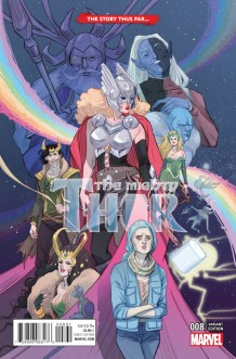 the-mighty-thor-vol-3-8-variant