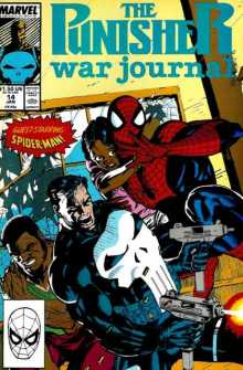 the-punisher-war-journal-vol-1-14