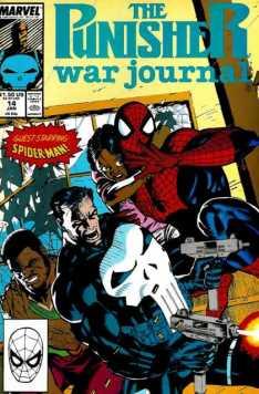 the-punisher-war-journal-vol-1-14