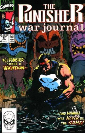 the-punisher-war-journal-vol-1-17