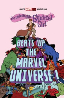 the-unbeatable-squirrel-girl-beats-up-the-marvel-universe