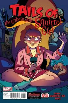 the-unbeatable-squirrel-girl-vol-1-5
