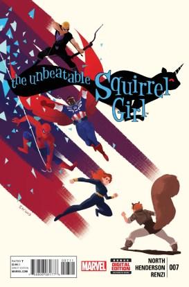the-unbeatable-squirrel-girl-vol-1-7