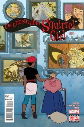the-unbeatable-squirrel-girl-vol-2-3