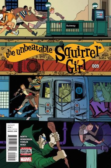 the-unbeatable-squirrel-girl-vol-2-9