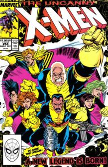 the-uncanny-x-men-vol-1-254