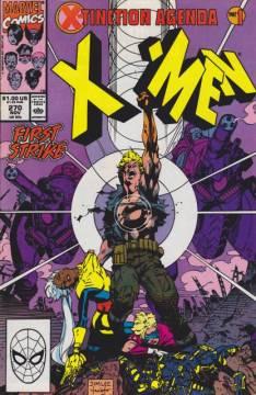 the-uncanny-x-men-vol-1-270