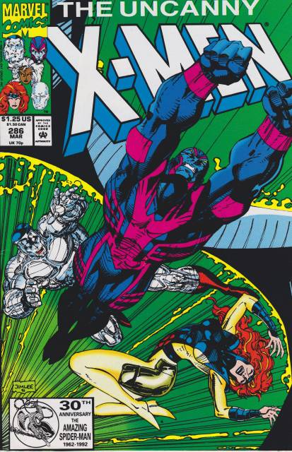 the-uncanny-x-men-vol-1-286