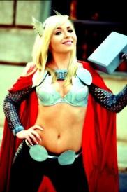 thors-goddess-of-thunder-cosplay-21