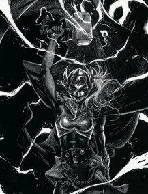 thors-goddess-of-thunder-fan-art-13