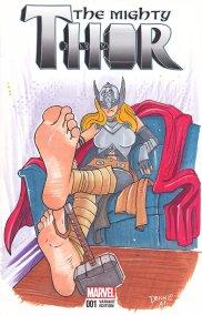 thors-goddess-of-thunder-fan-art-14