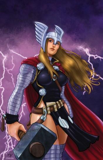 thors-goddess-of-thunder-fan-art-1
