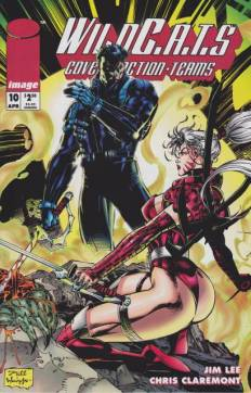 wildc-a-t-s-covert-action-teams-10