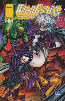 wildc-a-t-s-covert-action-teams-11