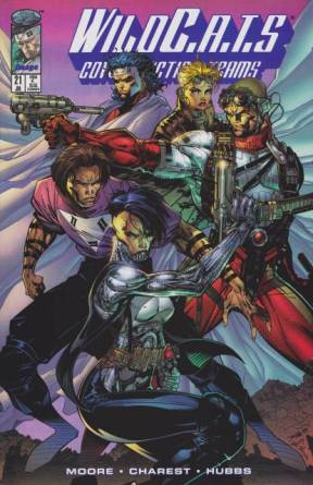 wildc-a-t-s-covert-action-teams-21