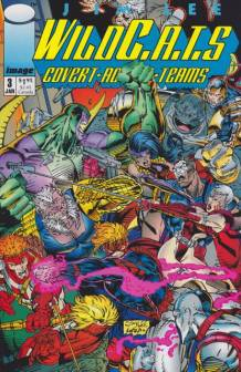 wildc-a-t-s-covert-action-teams-3