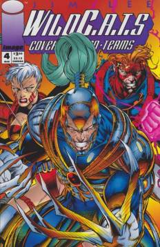 wildc-a-t-s-covert-action-teams-4