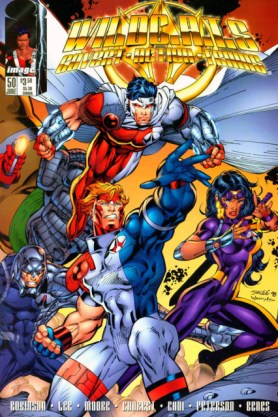 wildc-a-t-s-covert-action-teams-50
