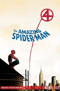 amazing-spider-man-1999-657