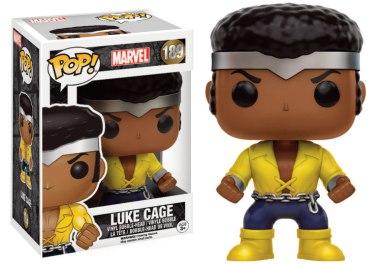 funko-pop-luke-cage-glam