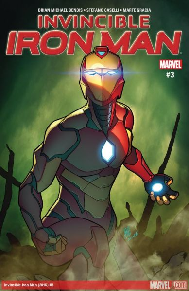 invincible-iron-man-2016-3