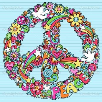 peace-sign-12