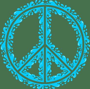 peace-sign-8