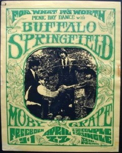 psychedelic-rock-poster-22