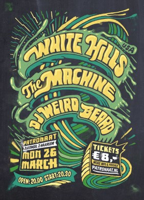 psychedelic-rock-poster-7