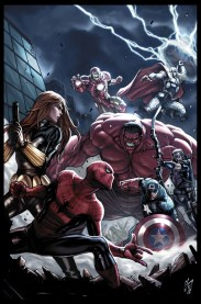 spideyavengers_step3