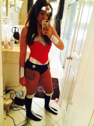 wonder-woman-cosplay-42
