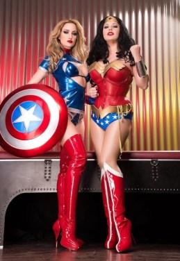 wonder-woman-cosplay-8