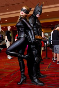 catwoman-cosplay-11