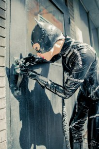 catwoman-cosplay-13