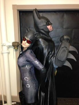 catwoman-cosplay-15