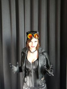 catwoman-cosplay-19