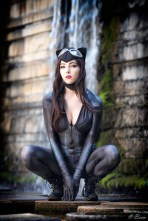 catwoman-cosplay-2