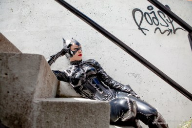 catwoman-cosplay-26