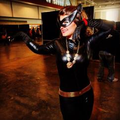 catwoman-cosplay-28