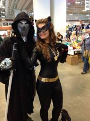 catwoman-cosplay-40