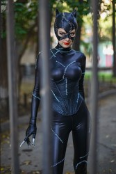 catwoman-cosplay-42