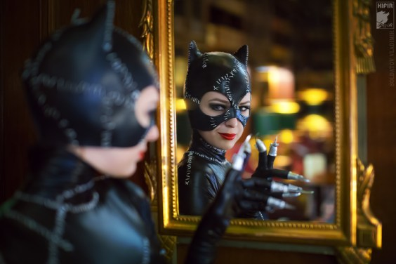 catwoman-cosplay-45