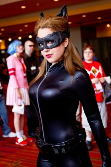 catwoman-cosplay-56