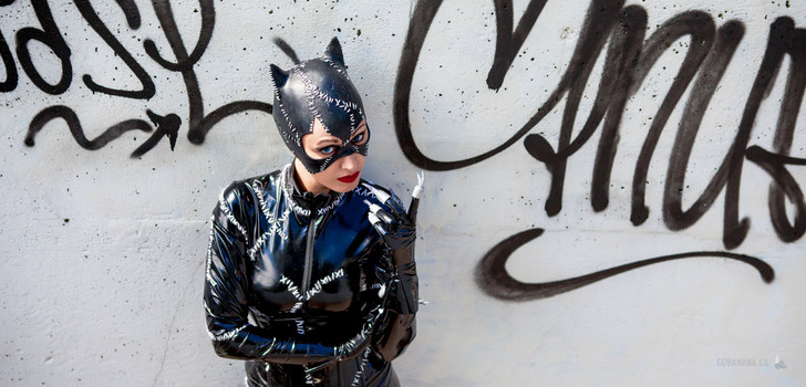 catwoman-cosplay-57
