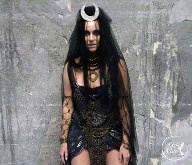 enchantress-cosplay-14