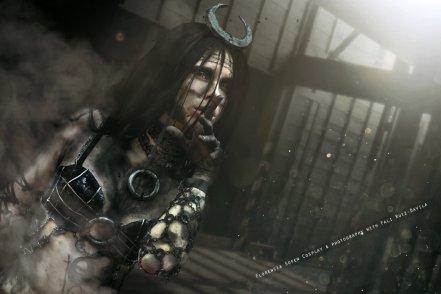 enchantress-cosplay-24